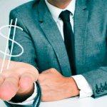 Что такое прямые инвестиции простыми словами