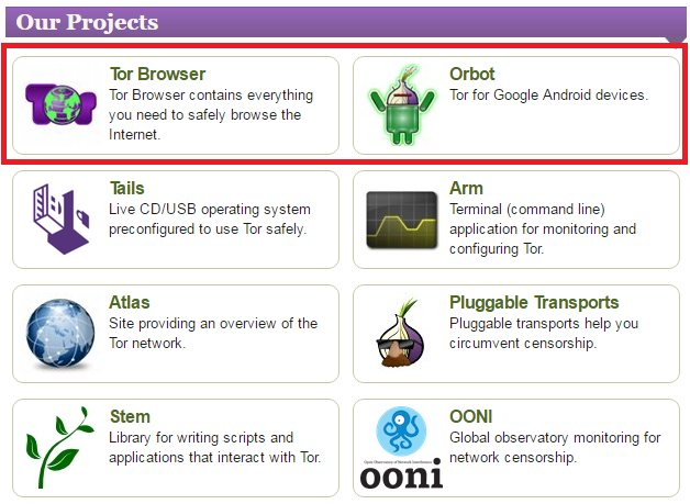 tor browser pluggable transport hydra2web