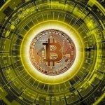 Криптовалюта Биткоин, что это и как это работает?