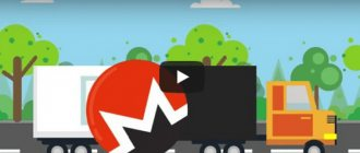 Майнинг Монеро Youtube