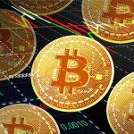Маржинальная торговля биткоином