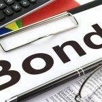 Облигации с амортизацией долга