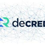 Описание криптовалюты Decred