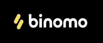 платформа биномо