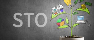 Просто о сложном: Что такое Security Token Offering (STO)