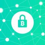 Революция блокчейн